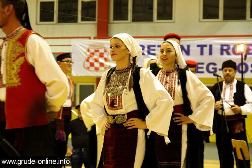 grude_kamena-ljepotica-2016-10