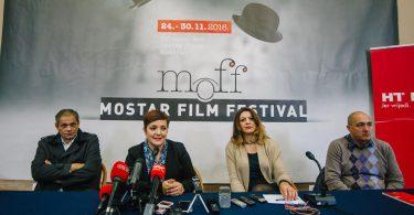moff-press-1