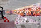 posuska-vecer-1