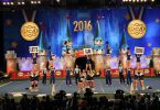 uca_cheerleading