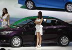 automobili_prodaja_hostese