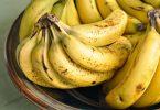 banana_tockaste