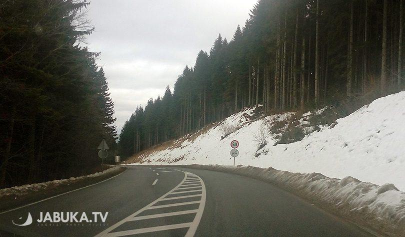 cesta_snijeg_1
