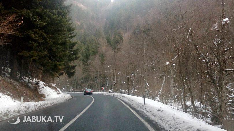 cesta_snijeg_3