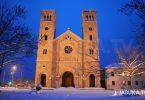 crkva_siroki_snijeg_noc