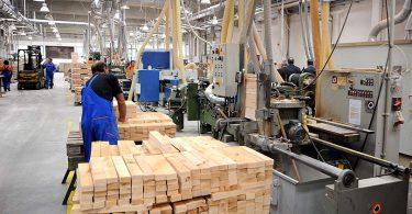 drvne-industrija
