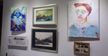 galerija_rondo2