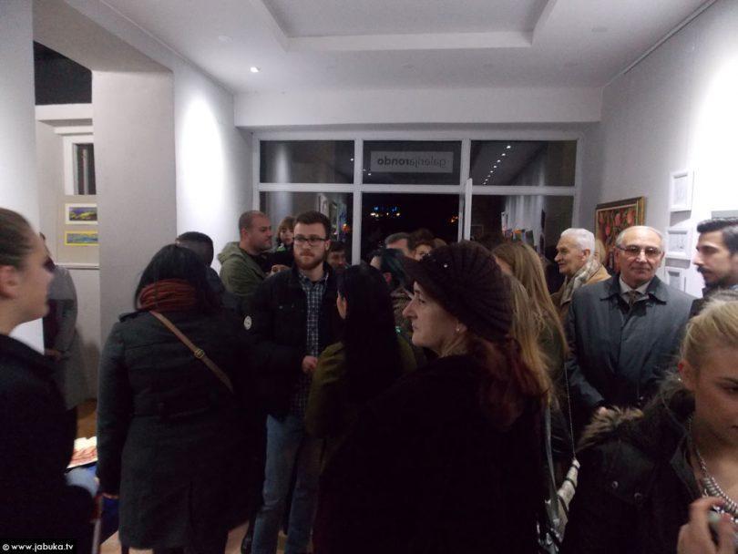 galerija_rondo6