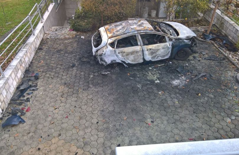 izgorjelo_auto_mostar