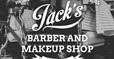 jack_barber