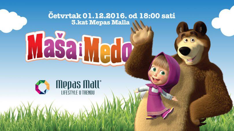masa_i_medvjed