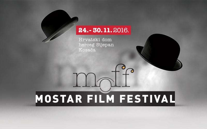moff_za_press