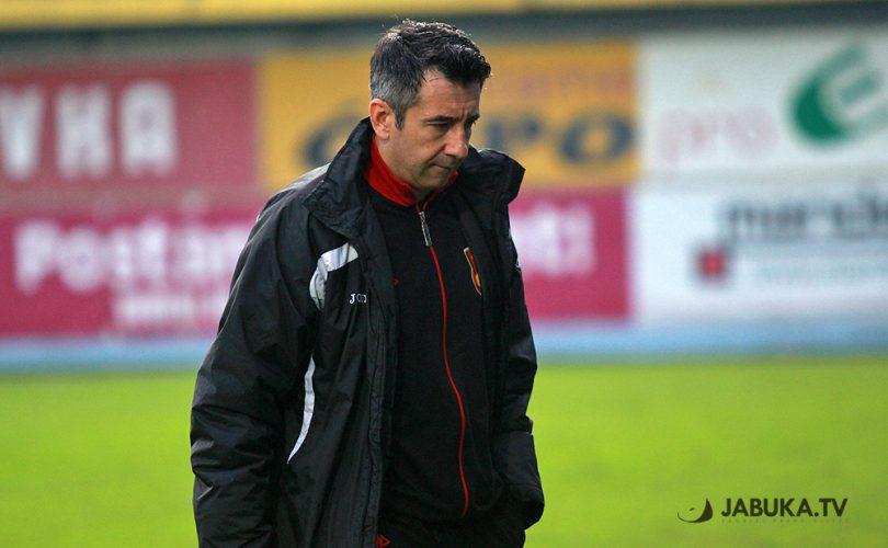 Nedim Jusufbegović