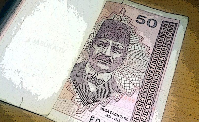 novac_50_maraka
