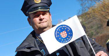 prosvjed_policije_sb_10