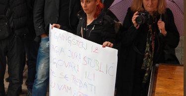 prosvjed_soldo_sb_7