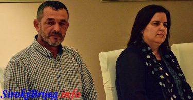 roditelji_soldo