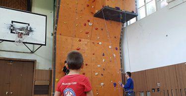 sportsko_penjanje_bl_2