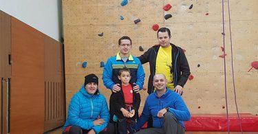 sportsko_penjanje_bl_3