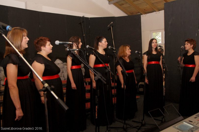 susret-zborova-2016-4