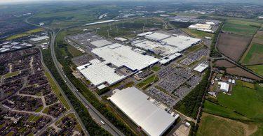 tvornica_automobila_sunderland