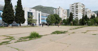 vojnicko_igraliste_Mostar