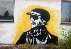 mirkec_grafit_3