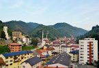 srebrenica-panorama