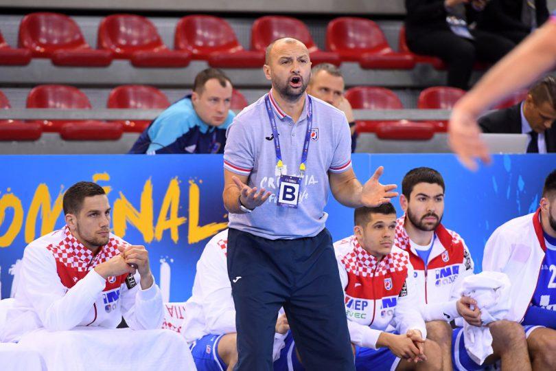 Željko Babić