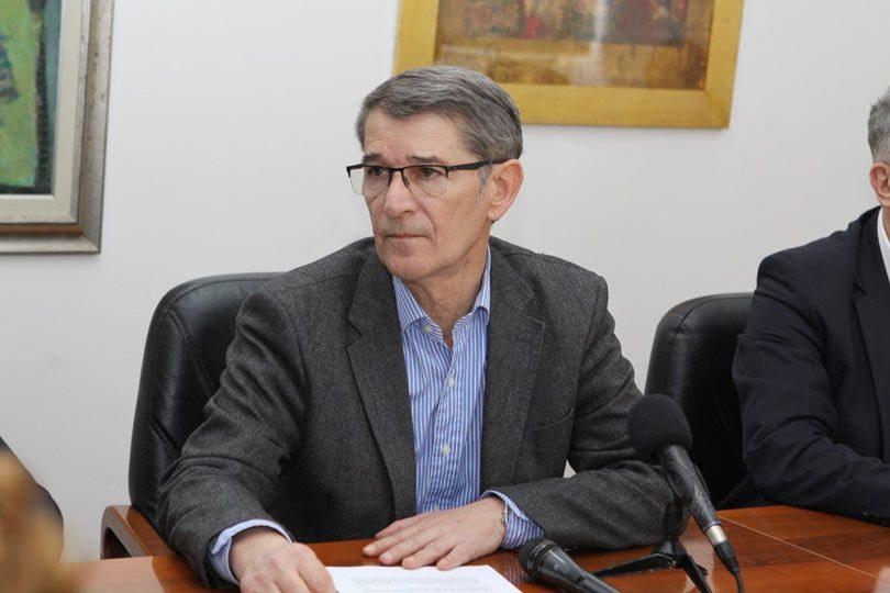 DISCIPLINIRANJE BIJEDIĆA? Imamović o usvojenim izmjenama Statuta: Predsjednici kantonalnih organizacija SDP-a više neće imati neograničenu moć!