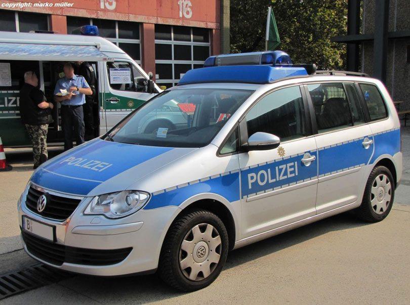 policija u njemačkoj kod terorista pronašla popis s 5000