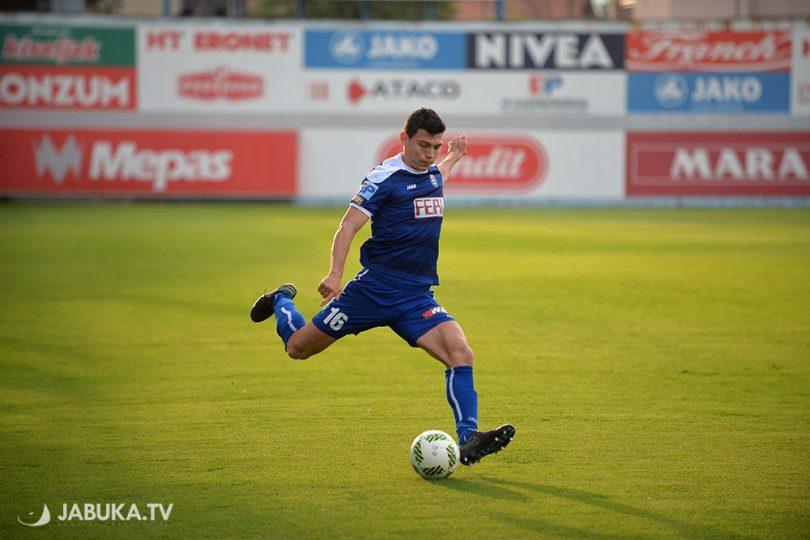 Josip Ćorluka