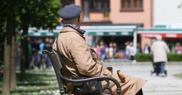 umirovljenici isplata mirovina