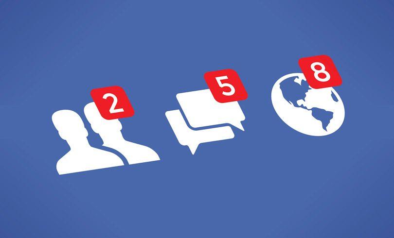 Savjeti o profilima