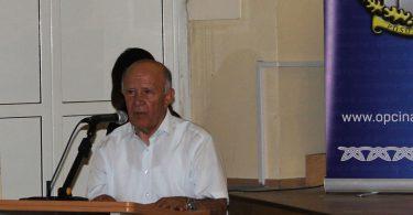Vladimir Šoljić