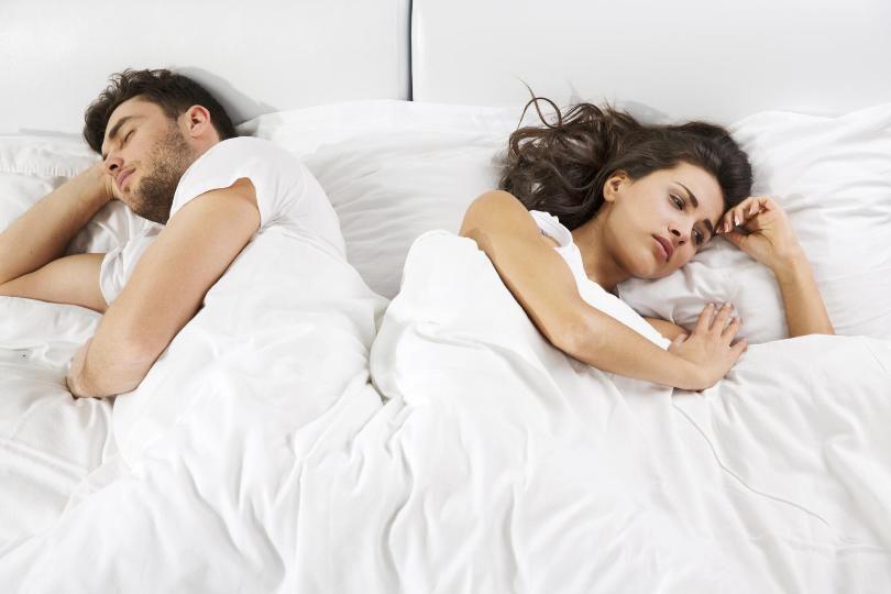 kako saznati je li vaša zaljubljenost u vezu s nekim moj bivši se izlazi s nekim novim, ali želim ga vratiti