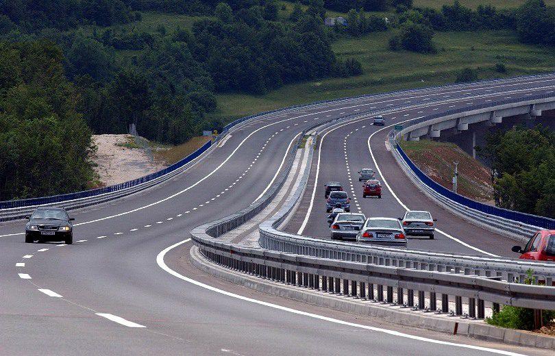Hrvatske Autoceste Od Danas Poskupljuju Cestarine Pogledajte Nove Cijene Jabuka Tv