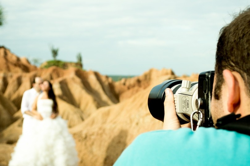 Besplatna web mjesta za vjenčanje i upoznavanje