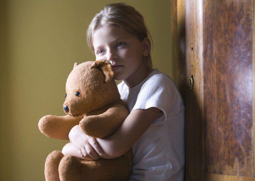 savjeti za razvedene roditelje