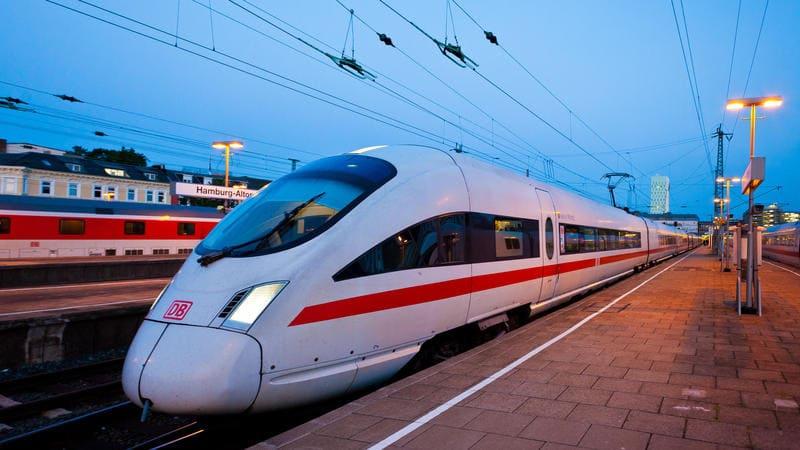 2022માં અમદાવાદથી વડોદરા સુધી બુલેટ ટ્રેન દોડતી થાય તેવી શક્યતા