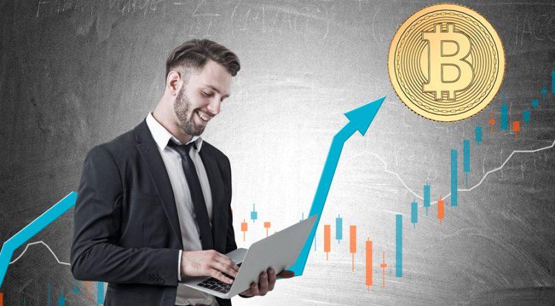povjerenje u bitcoin ulaganje bitcoin ulaganje red shs trgovanje binarnim opcijama od 1 EUR