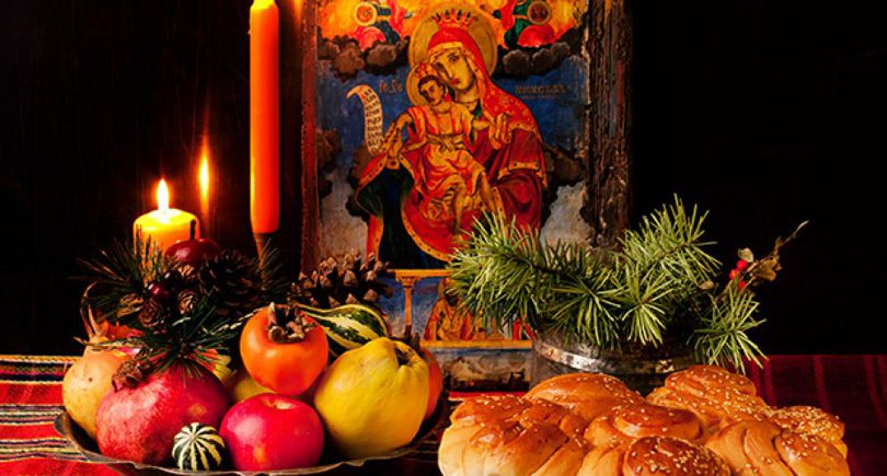 bozic-slava-isus-hrist-pravoslavni-bozic