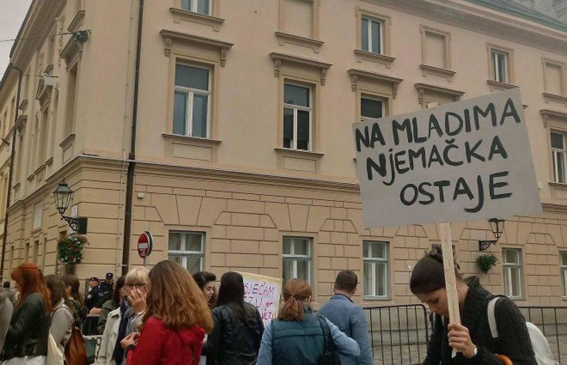 Njemačka priprema novi zakon o useljavanju koji olakšava priljev radne  snage   Jabuka.tv