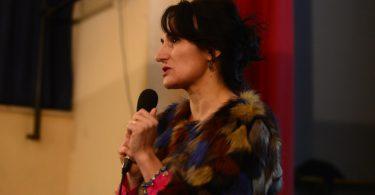 Ankica Baković