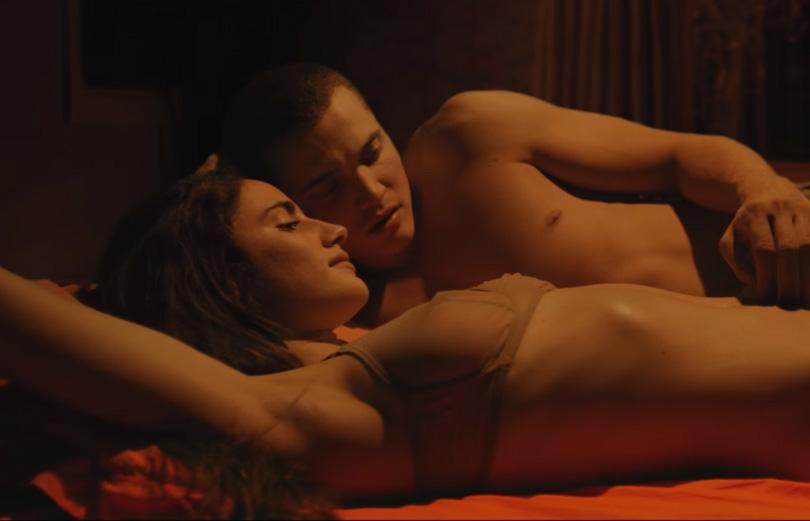 grupni seks porno cijev
