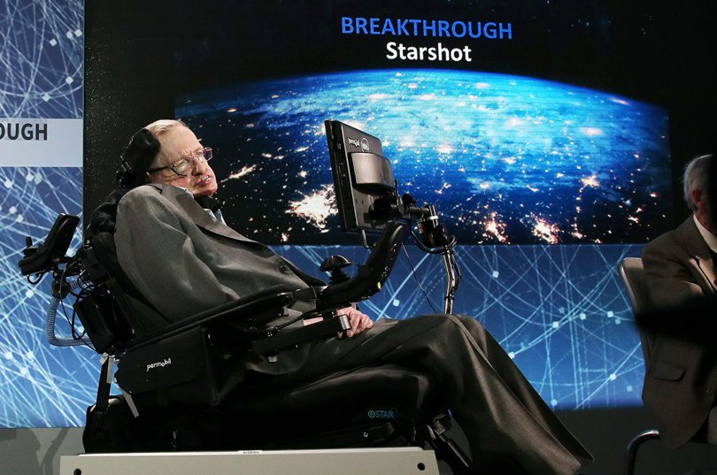 https://www.jabuka.tv/wp-content/uploads/2018/03/61402631-hawking-810x537.jpg