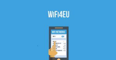 besplatno eu web mjesto za upoznavanje