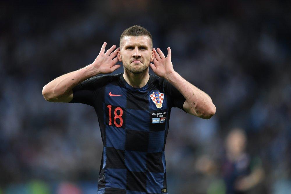 Image result for hrvatska argentina 2018 gol