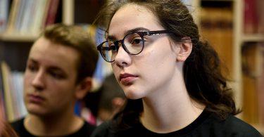 Katarina Landeka