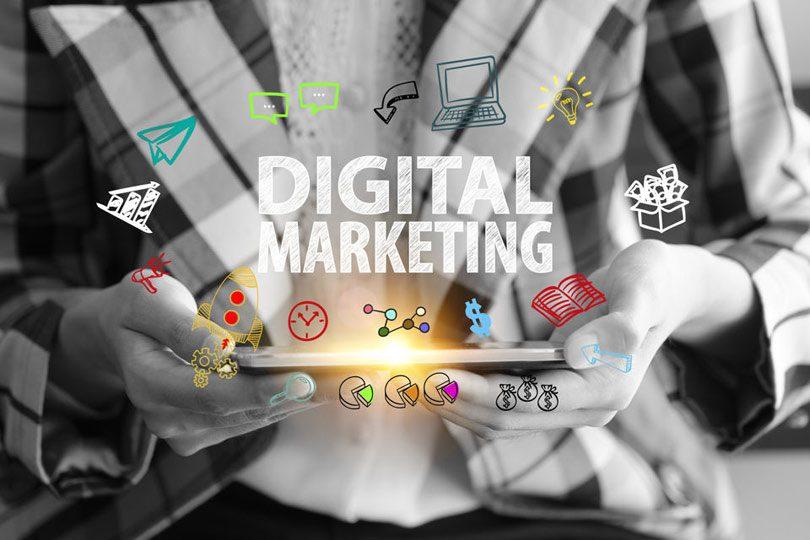Potrošnja na digitalno oglašavanje blizu 100 milijardi dolara – Jabuka.tv